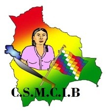 csmcib
